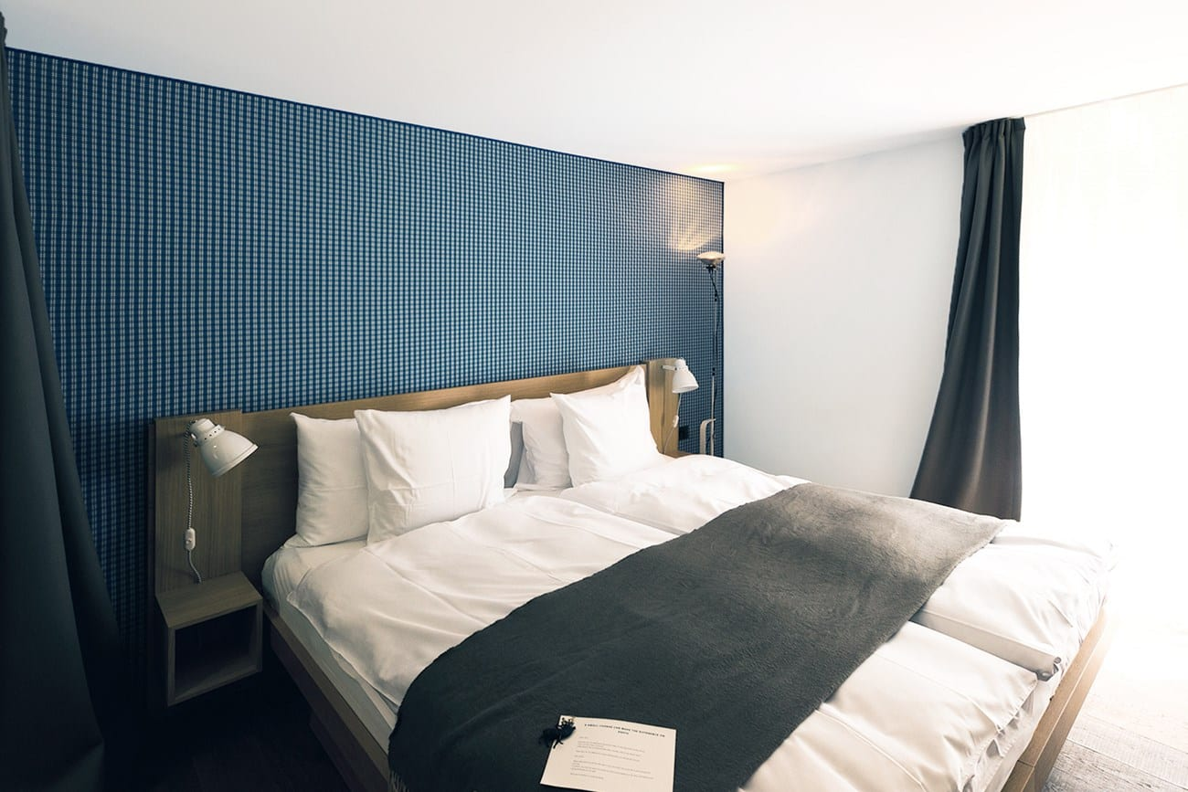 cervohotel-cosy-room