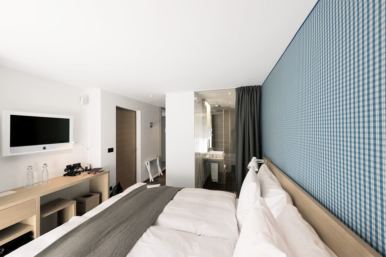 cervohotel-cosy-room2
