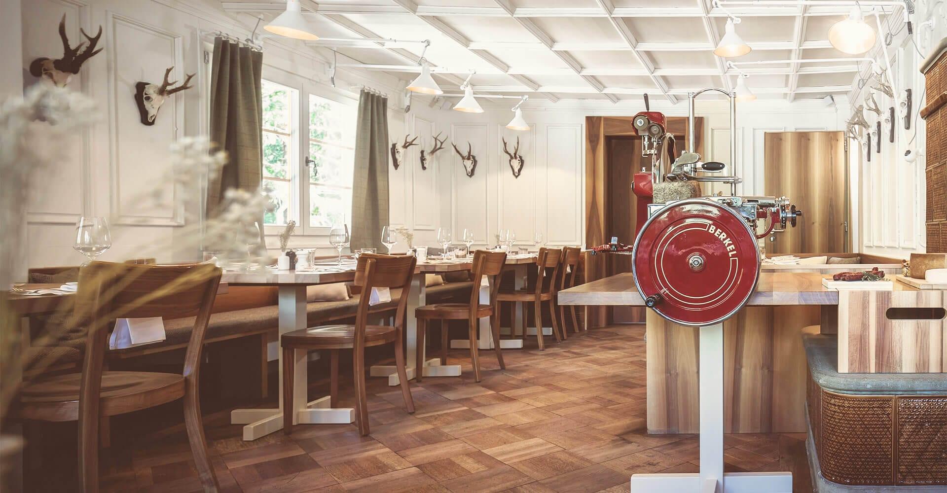 cervohotel-restaurant