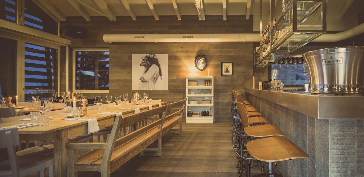 cervohotel-restaurant2