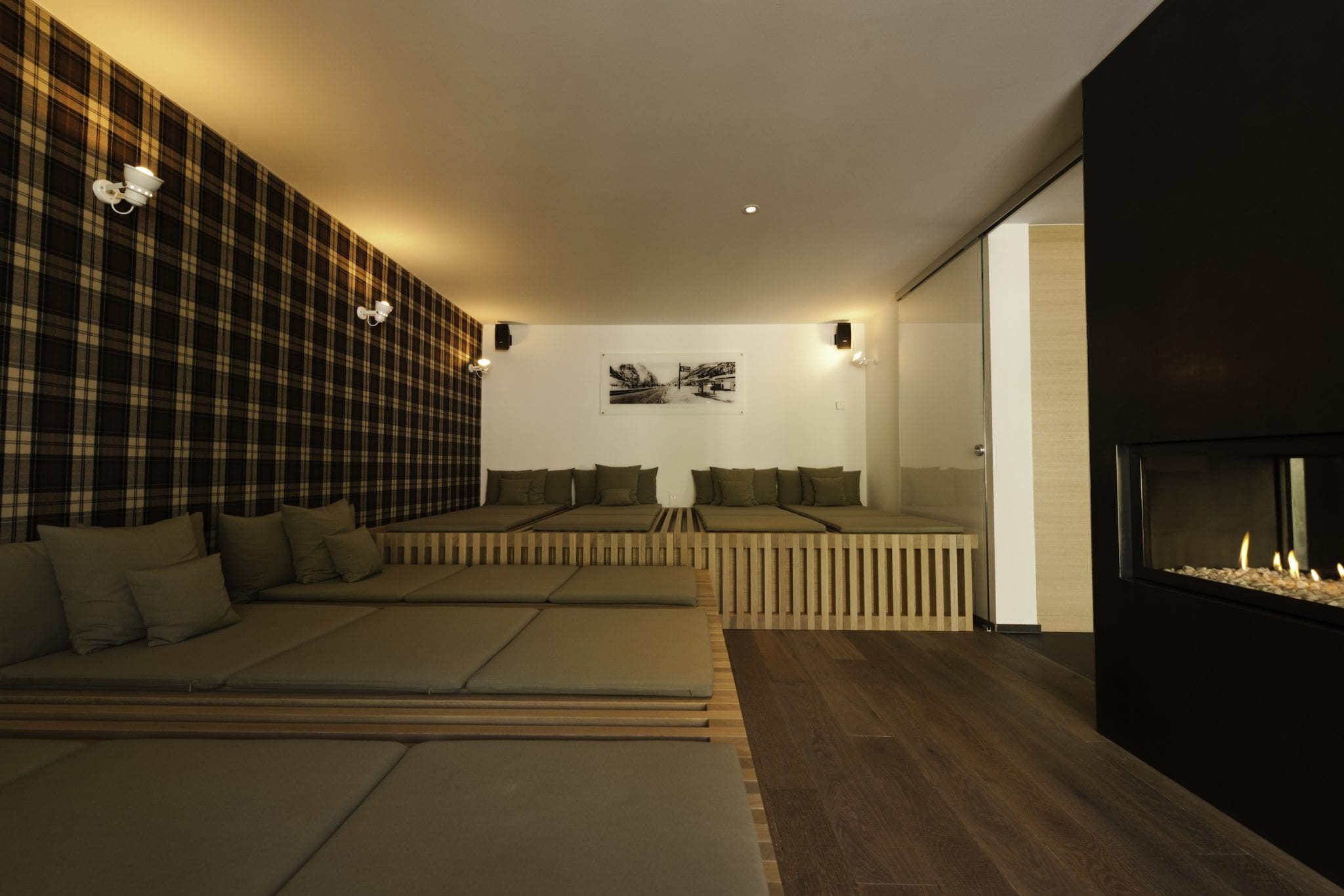 cervohotel-spa4