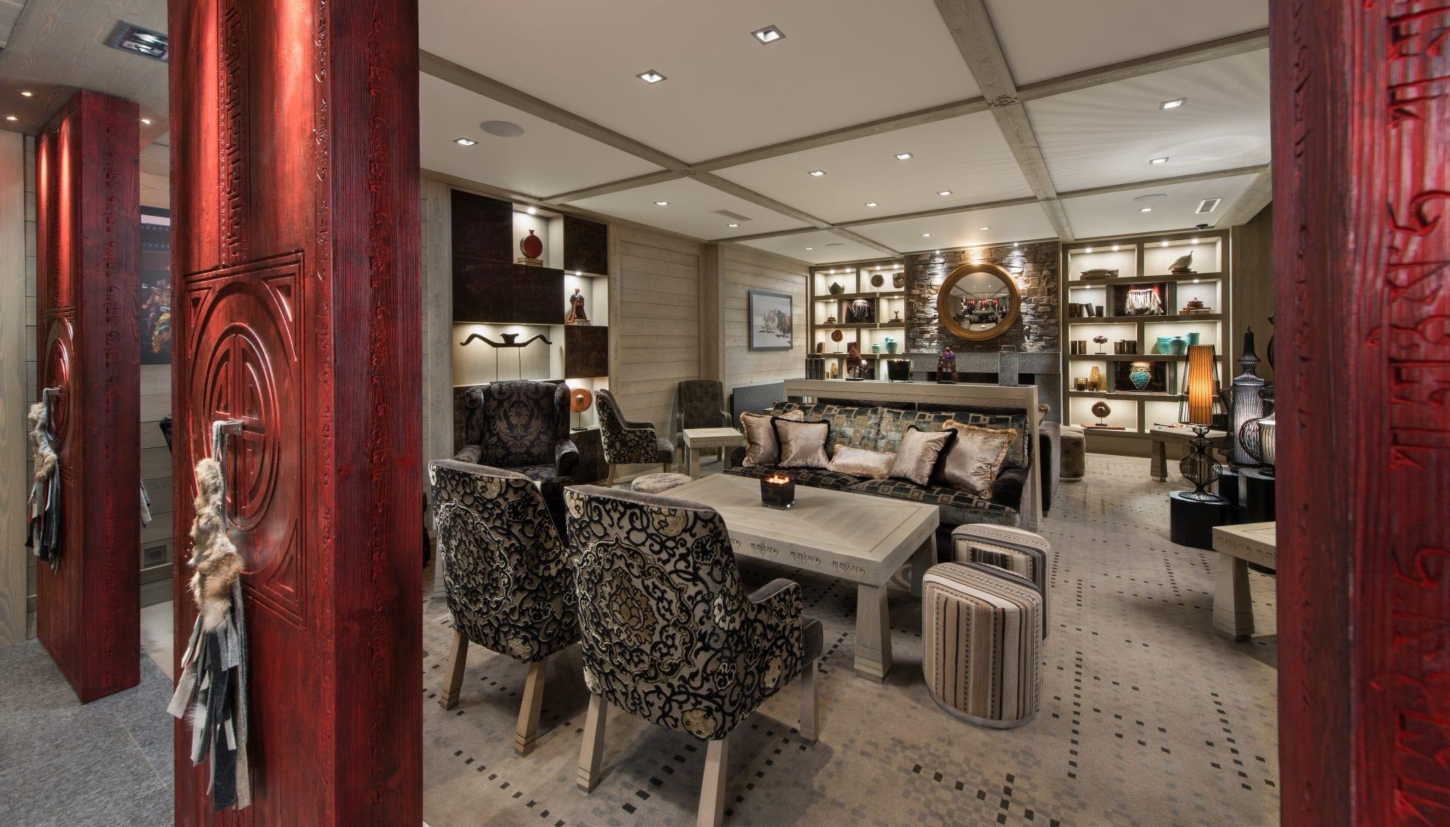 01-lounge-2