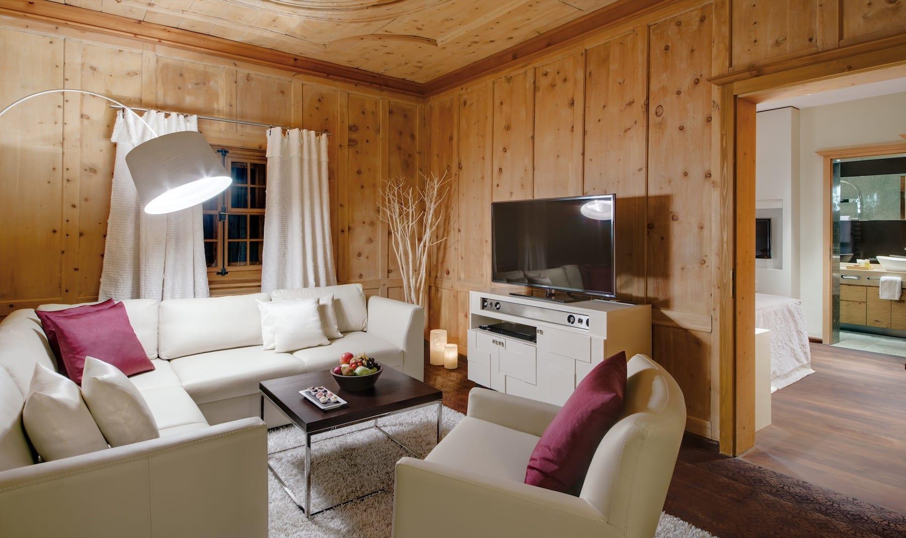 alpine_suite_04