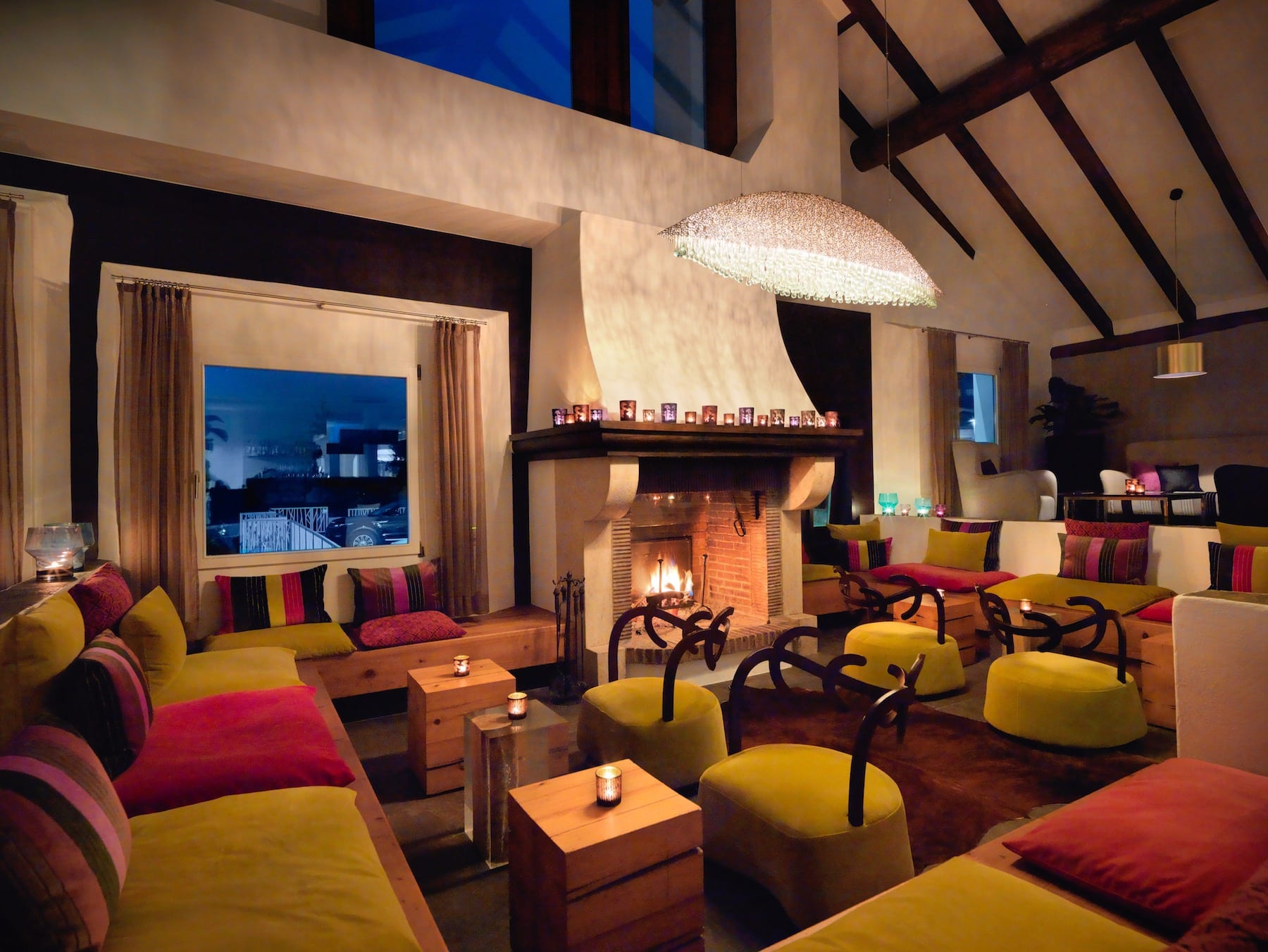 bar-lounge_01
