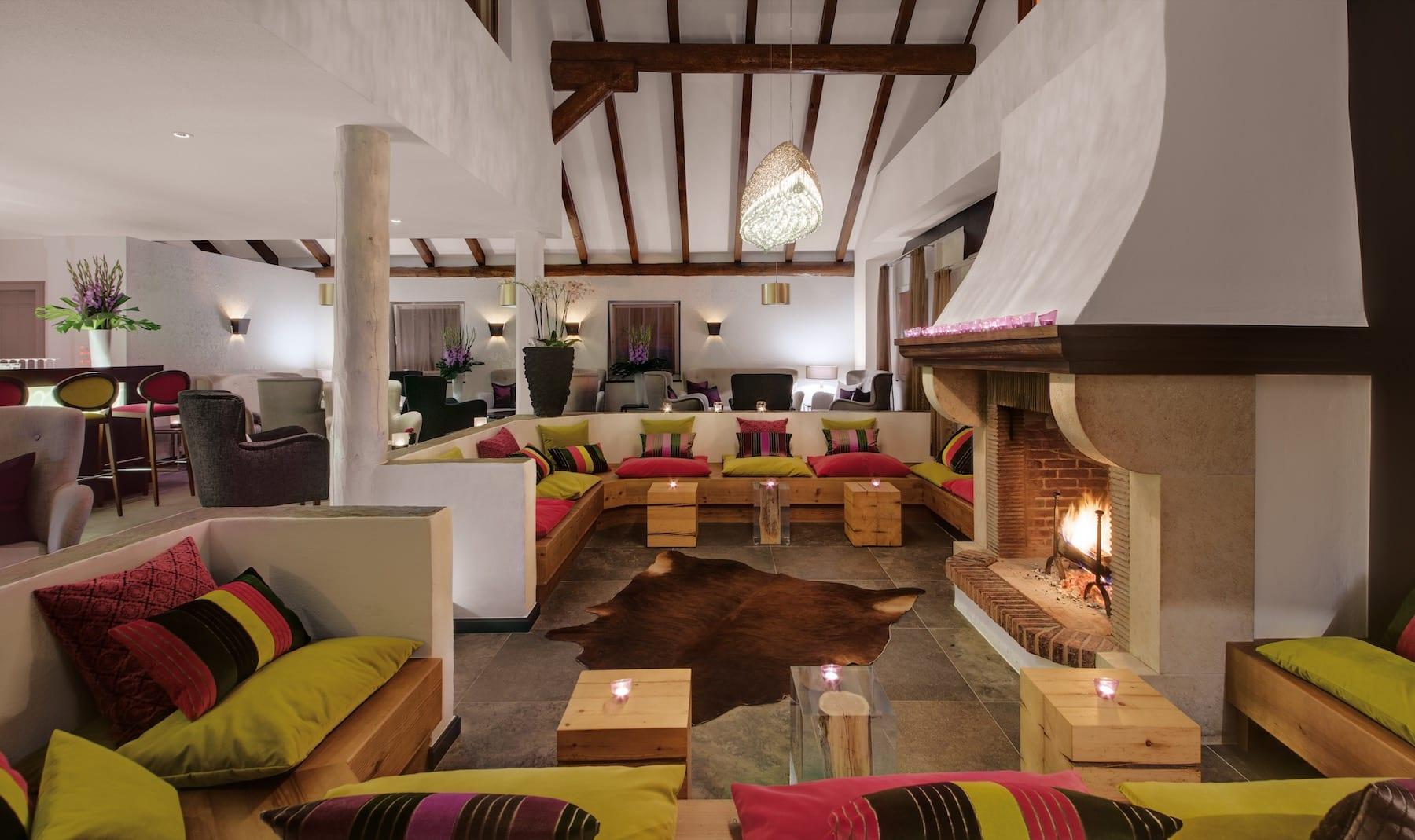 bar-lounge_02