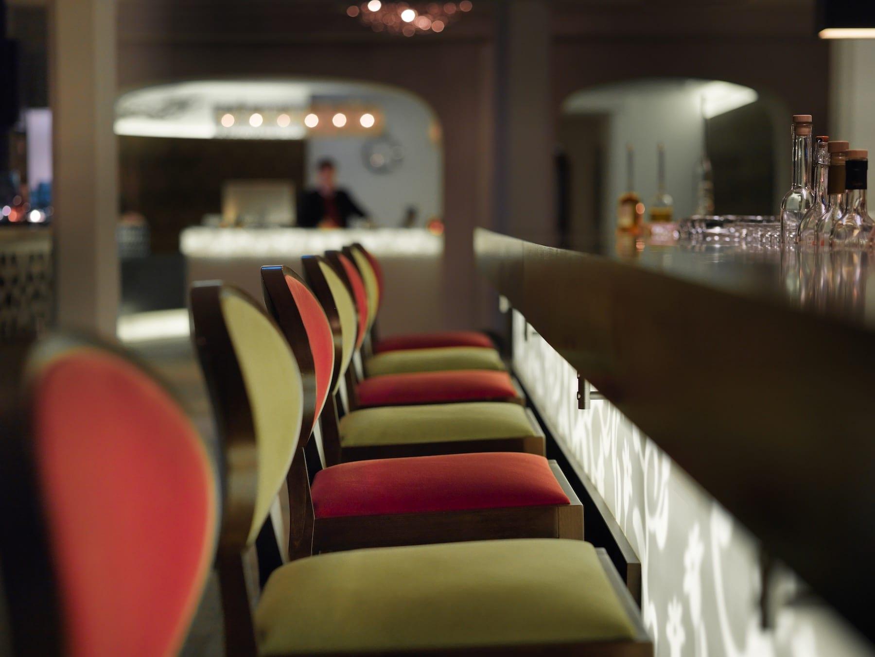 bar-lounge_03