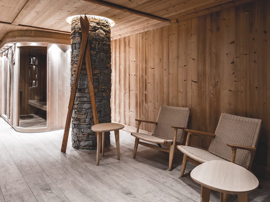 hotel-des-3-vallees-courchevel-3-copy-2