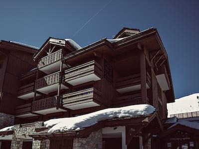 hotel-des-3-vallees-courchevel-3