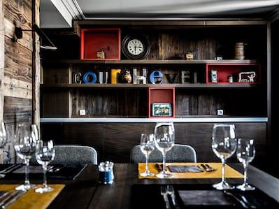 hotel-des-3-vallees-courchevel-4-copy