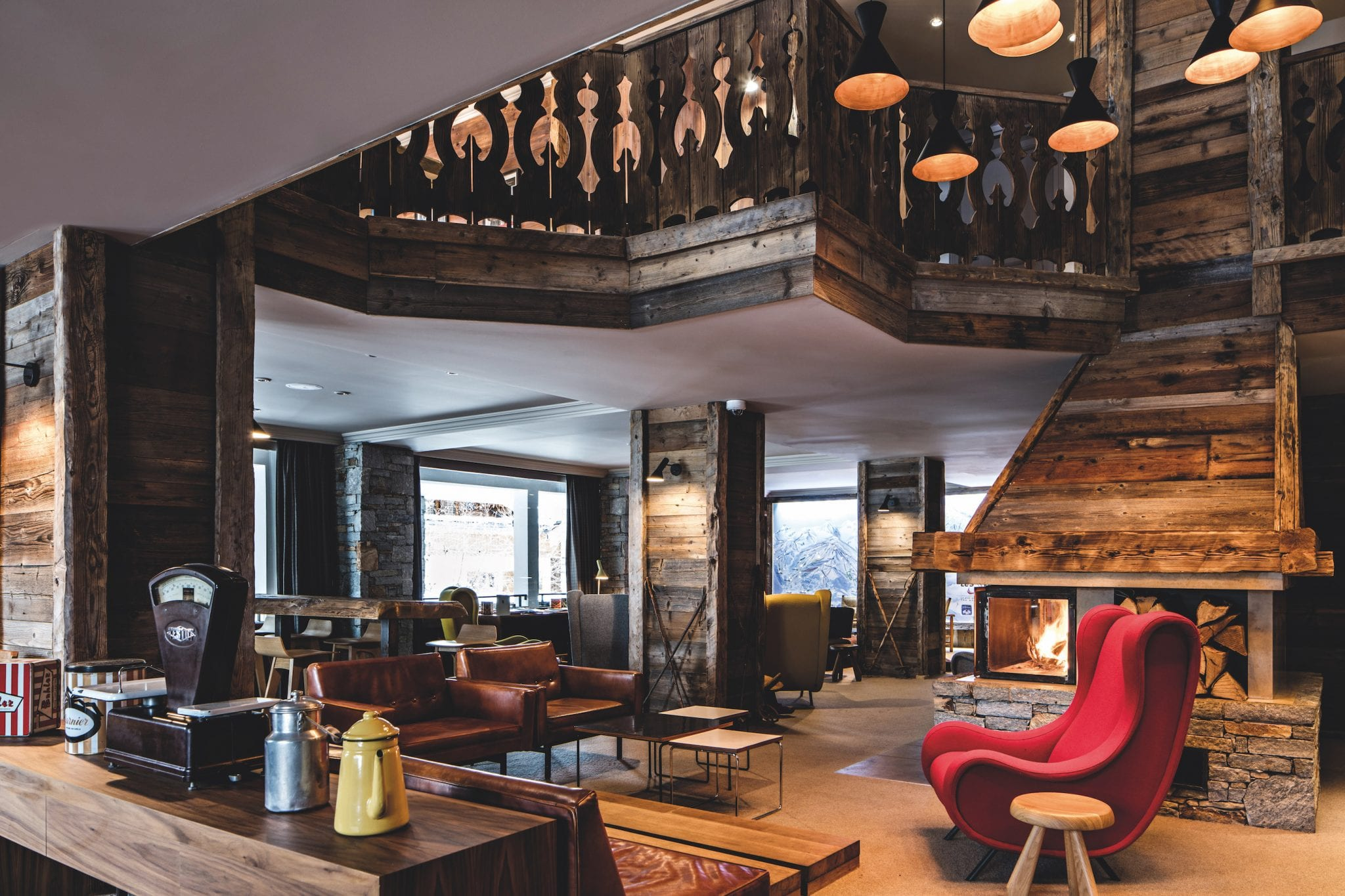 hotel-des-3-vallees-courchevel-4