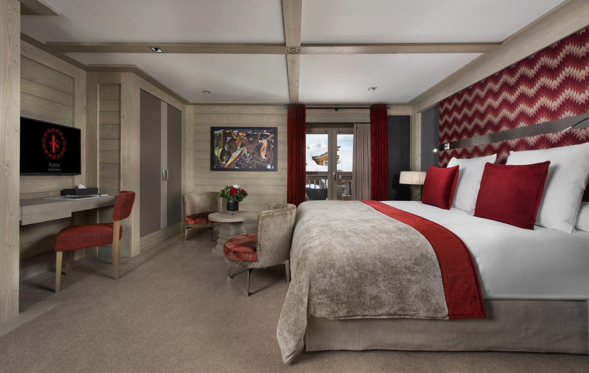 lek2djola-32-comfort-room