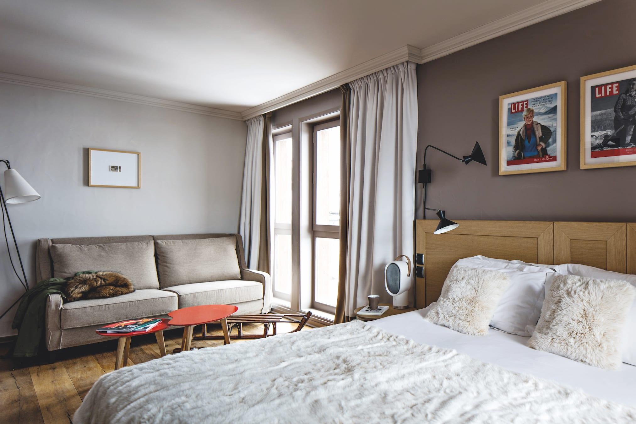 les-hotels-den-haut-hotel-des-trois-vallee-hd-3