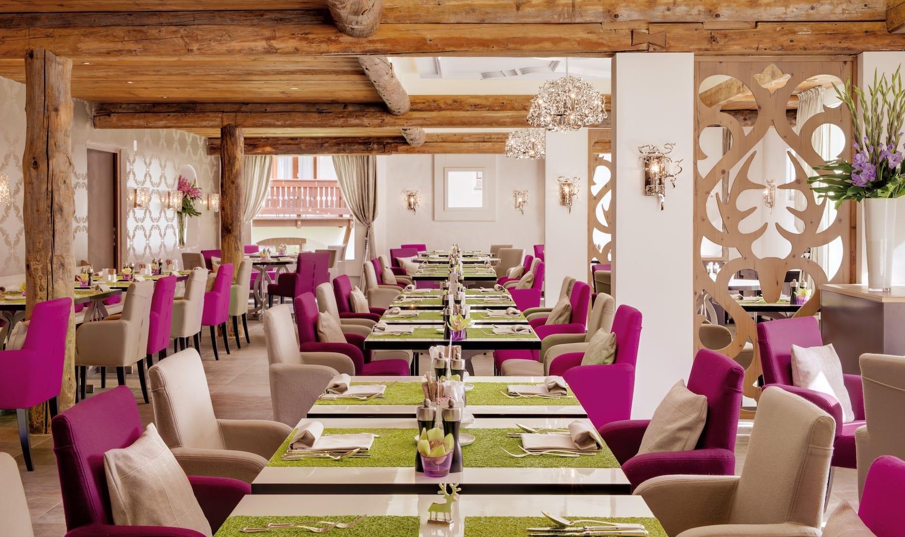 restaurant_hideseek_04