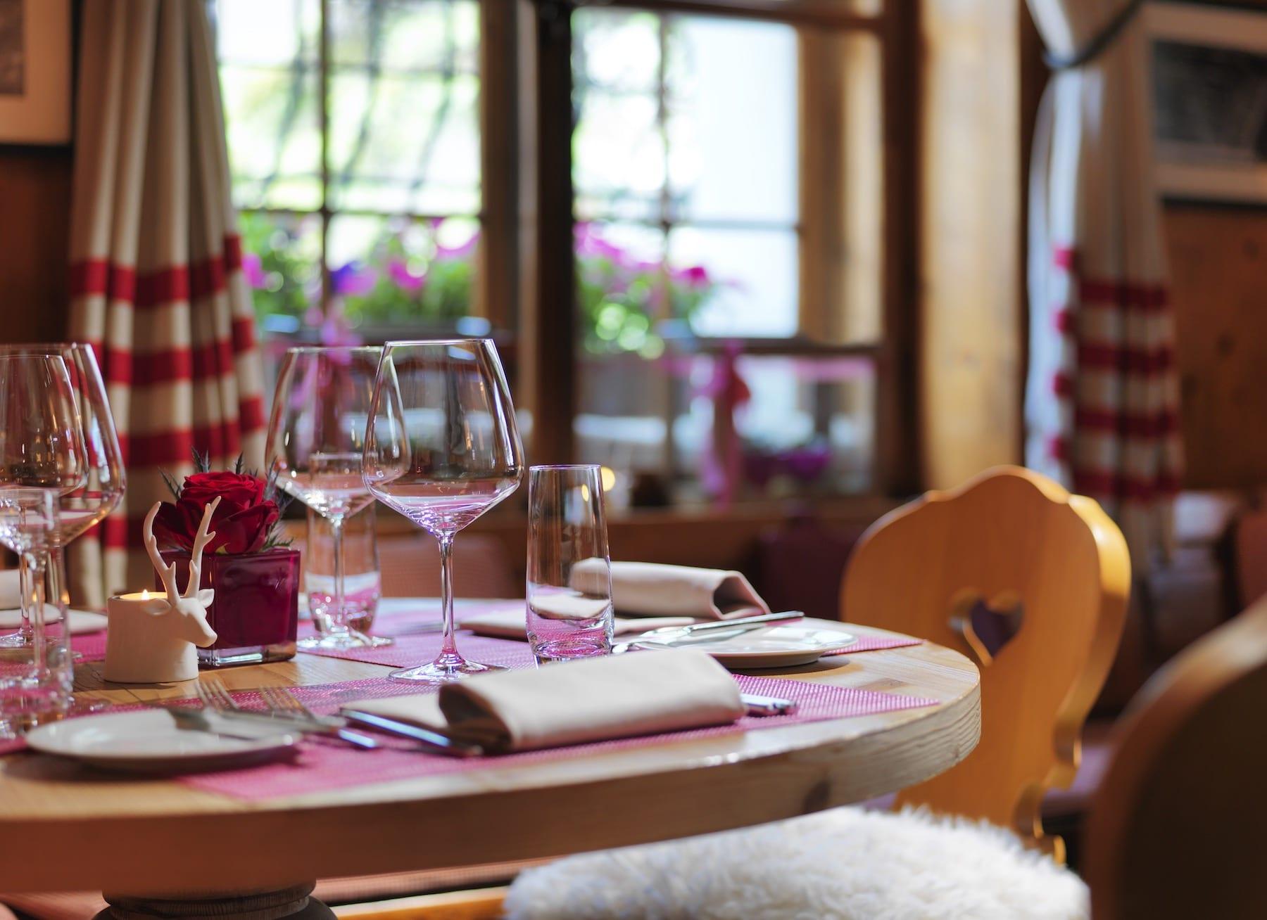 restaurant_stuva_02