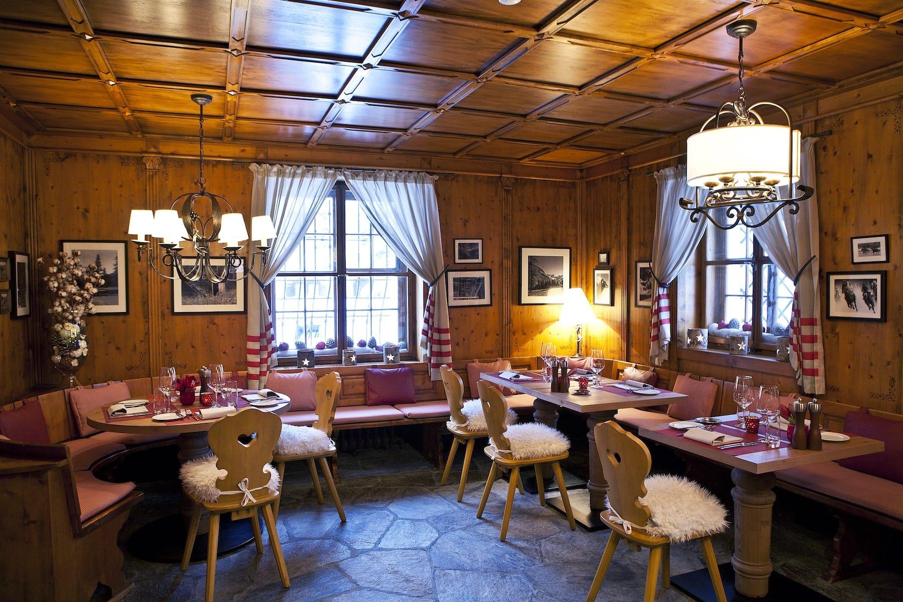 restaurant_stuva_03