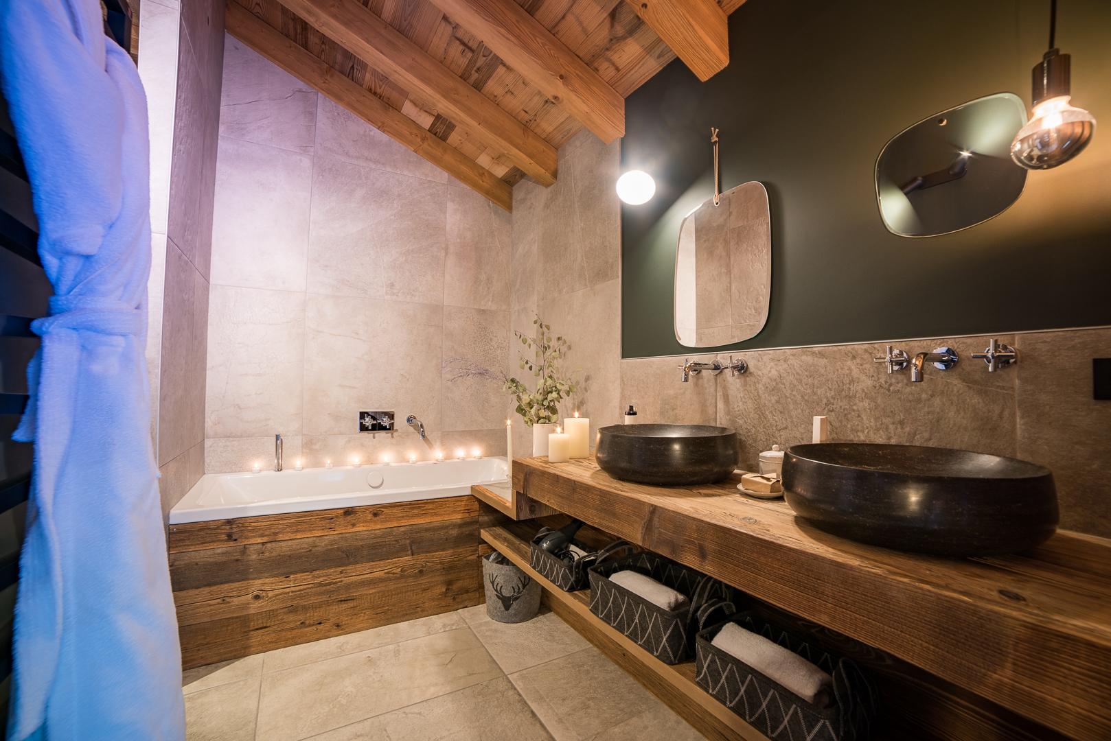 39-bathroom-5