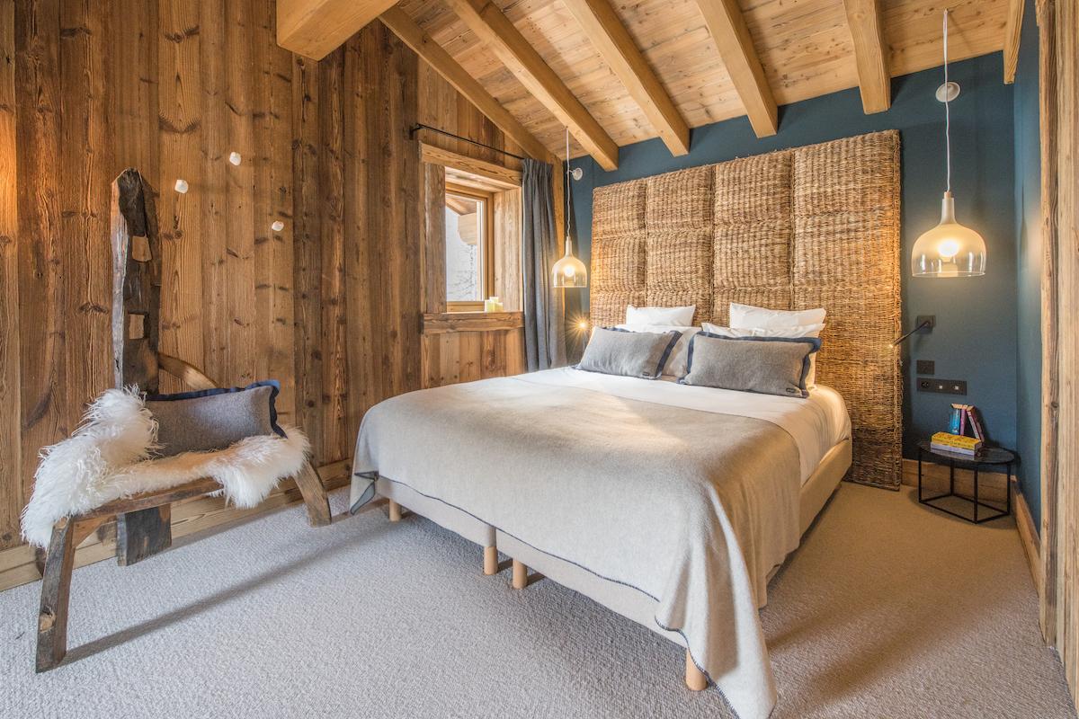 40-master-bedroom-6