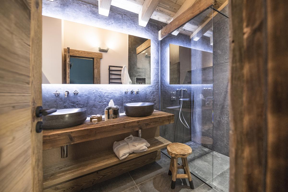 42-master-bathroom-6