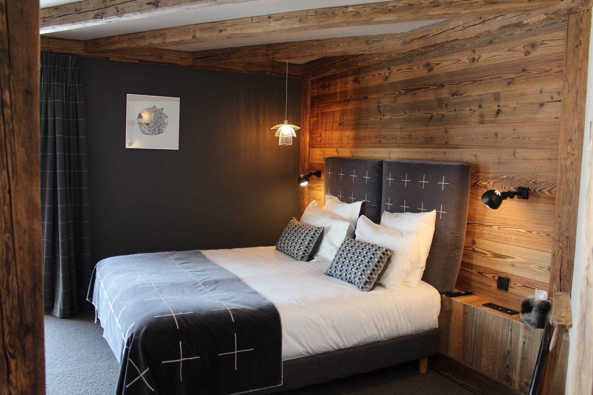 bedroom-3-7