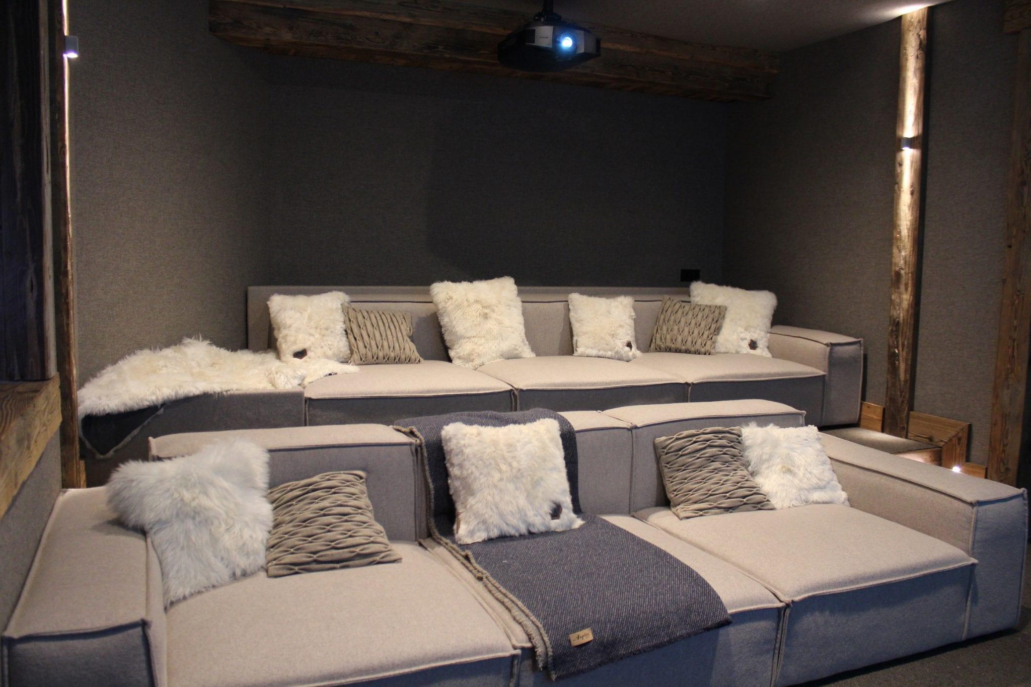 cinema-room-3-2