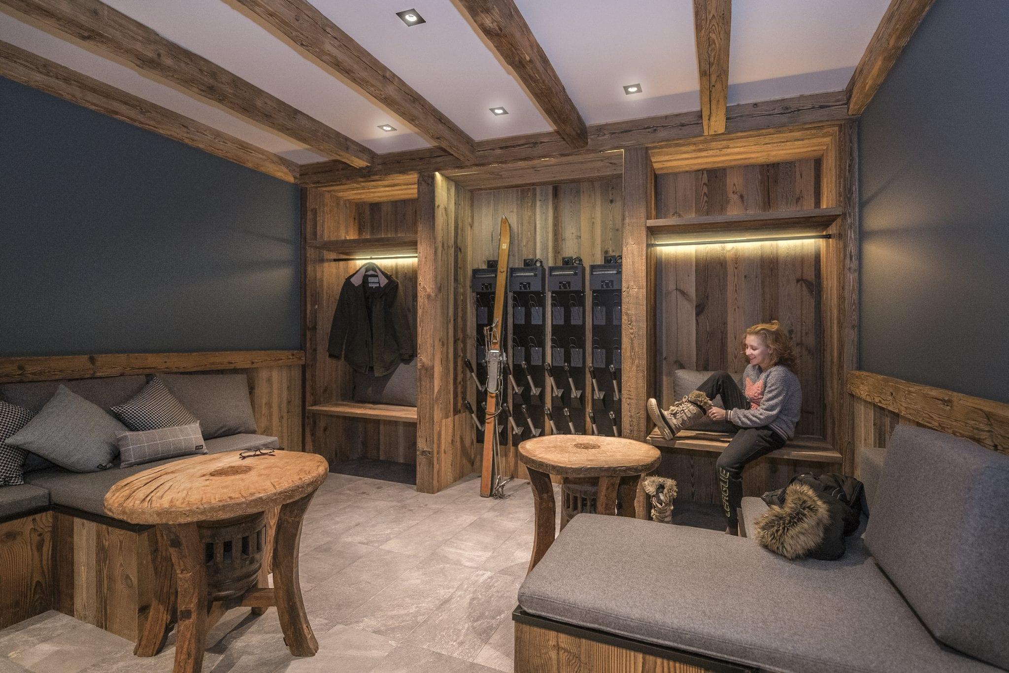 skiroom-4