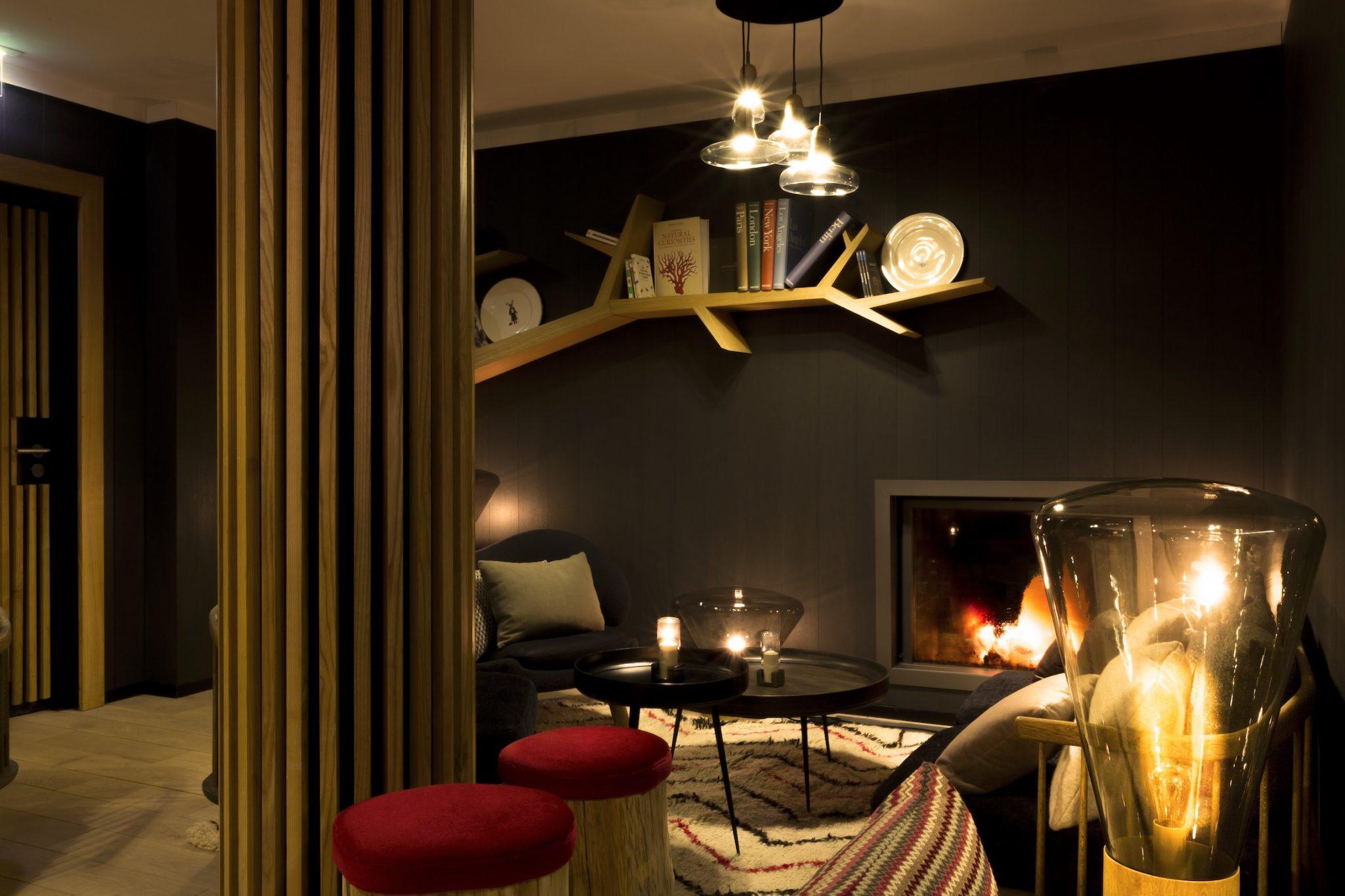 bar-lounge-11