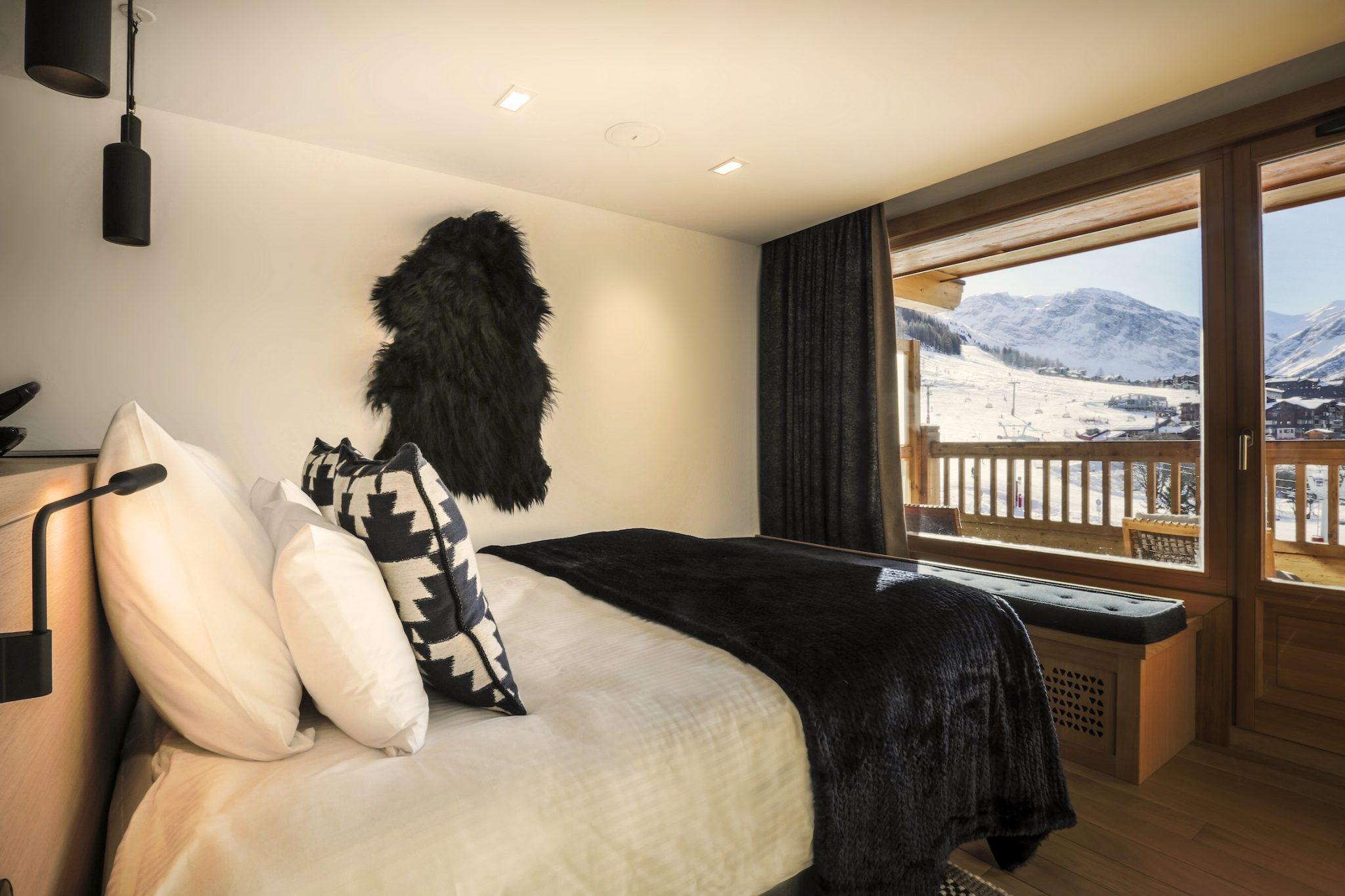 chambre-luxe-4eme