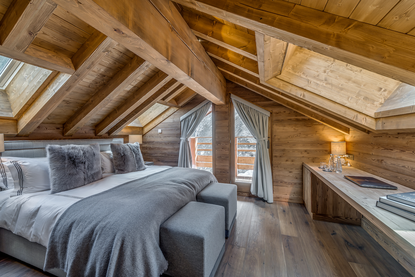 petit-chamois-bedroom-2