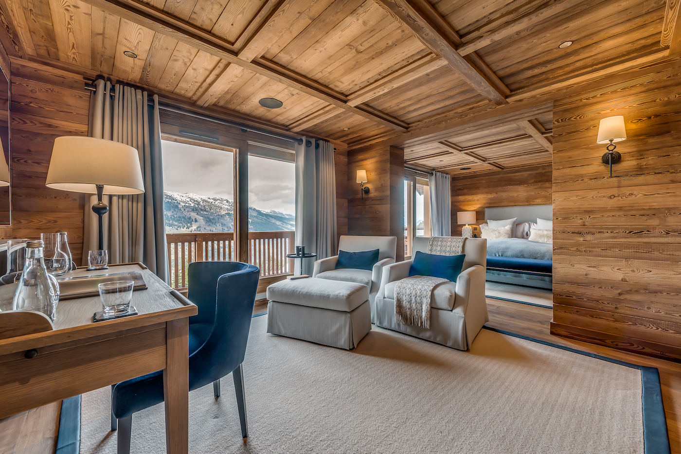 petit-chamois-bedroom-1