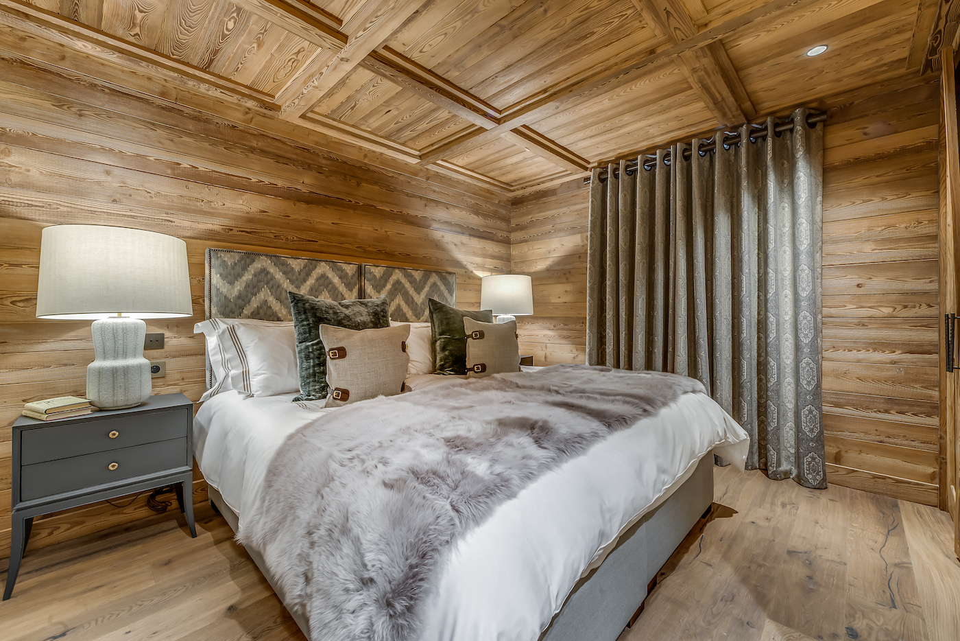 petit-chamois-bedroom-3