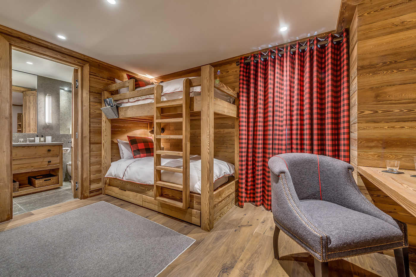 petit-chamois-bedroom-5a