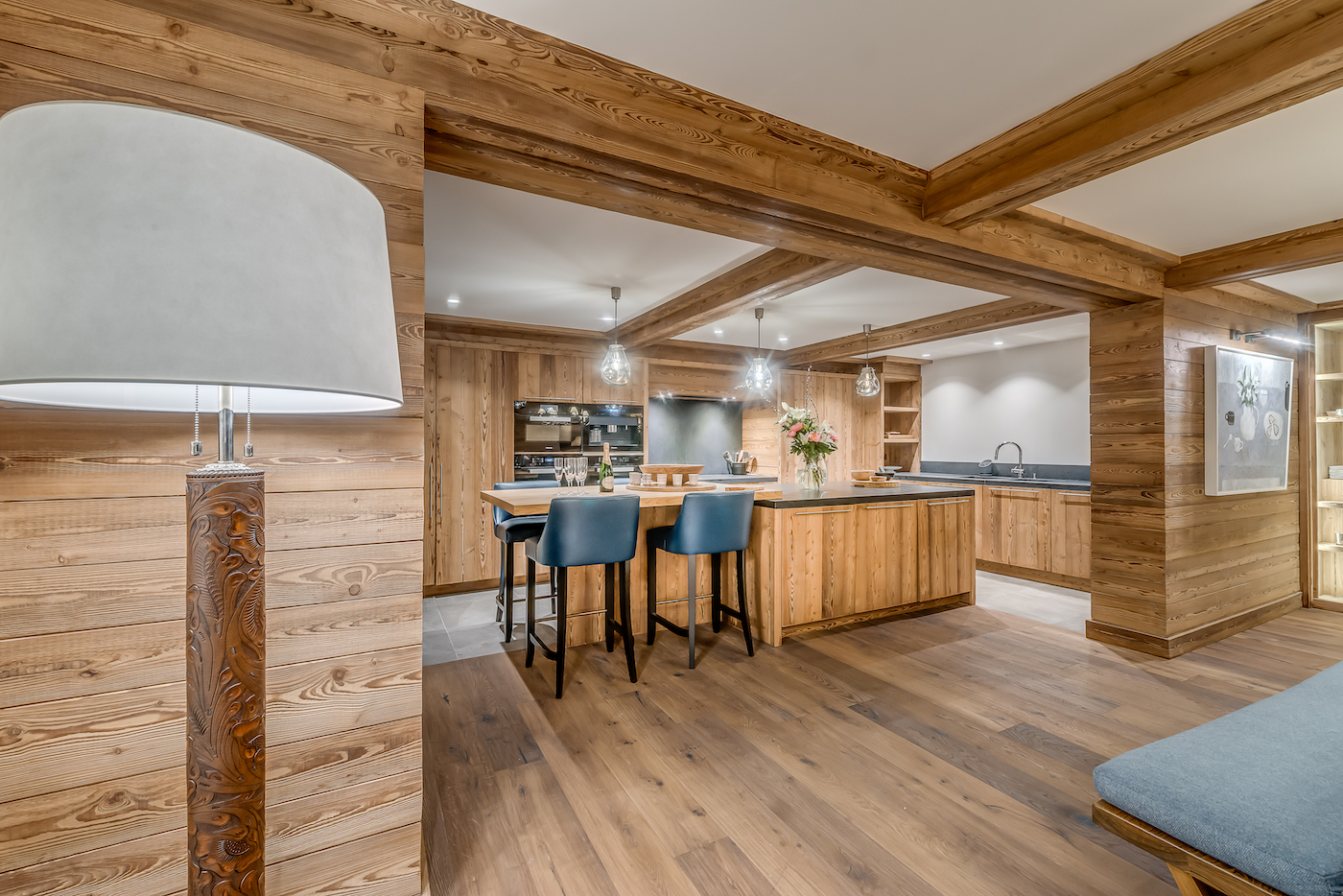 petit-chamois-kitchen-2