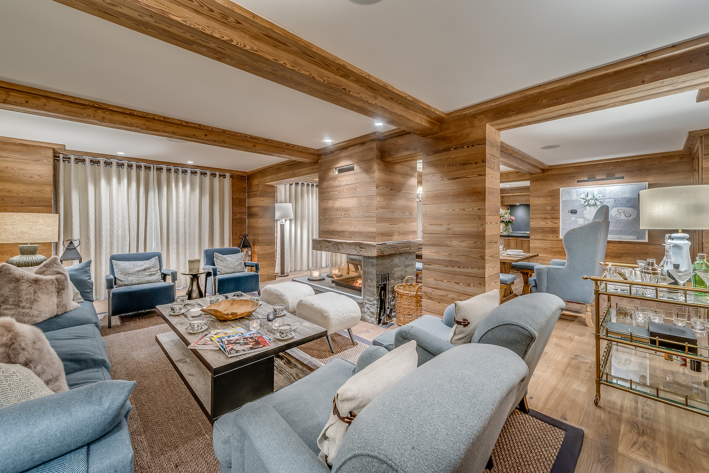 petit-chamois-living-room-2
