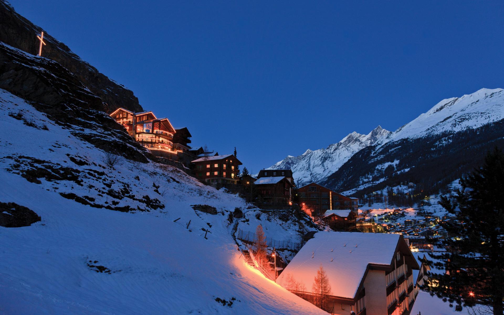 the-peak-zermatt-19
