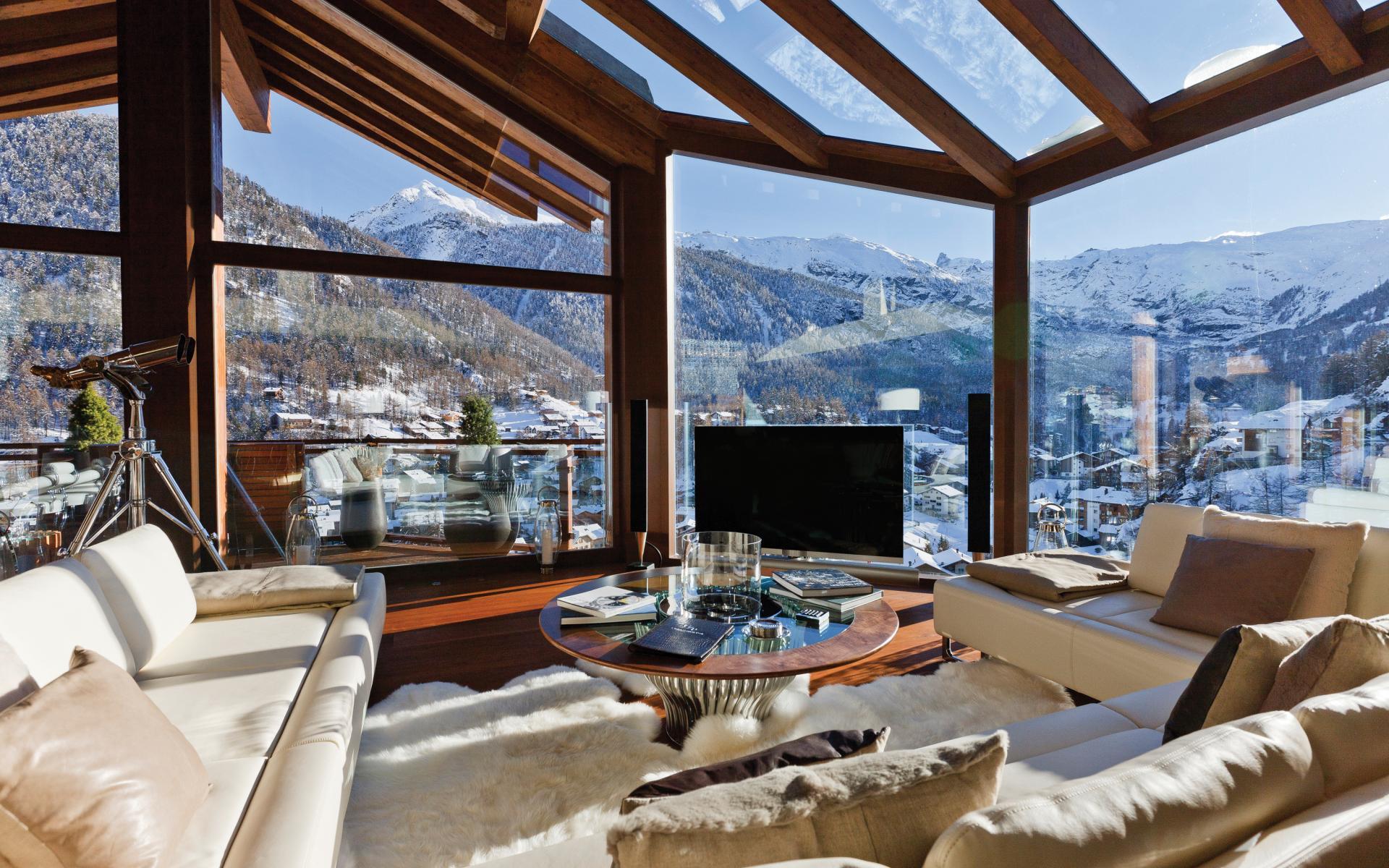 the-peak-zermatt-3