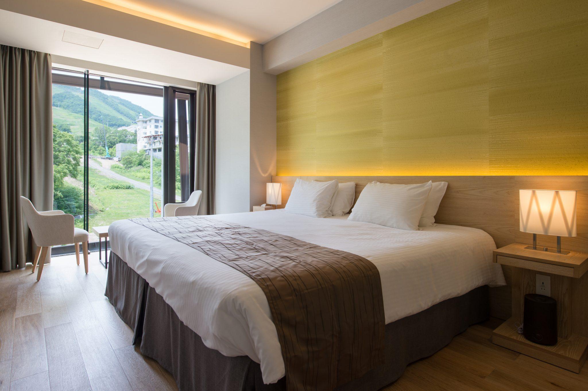 aya-niseko-2-bedroom-resort-view-summer-3