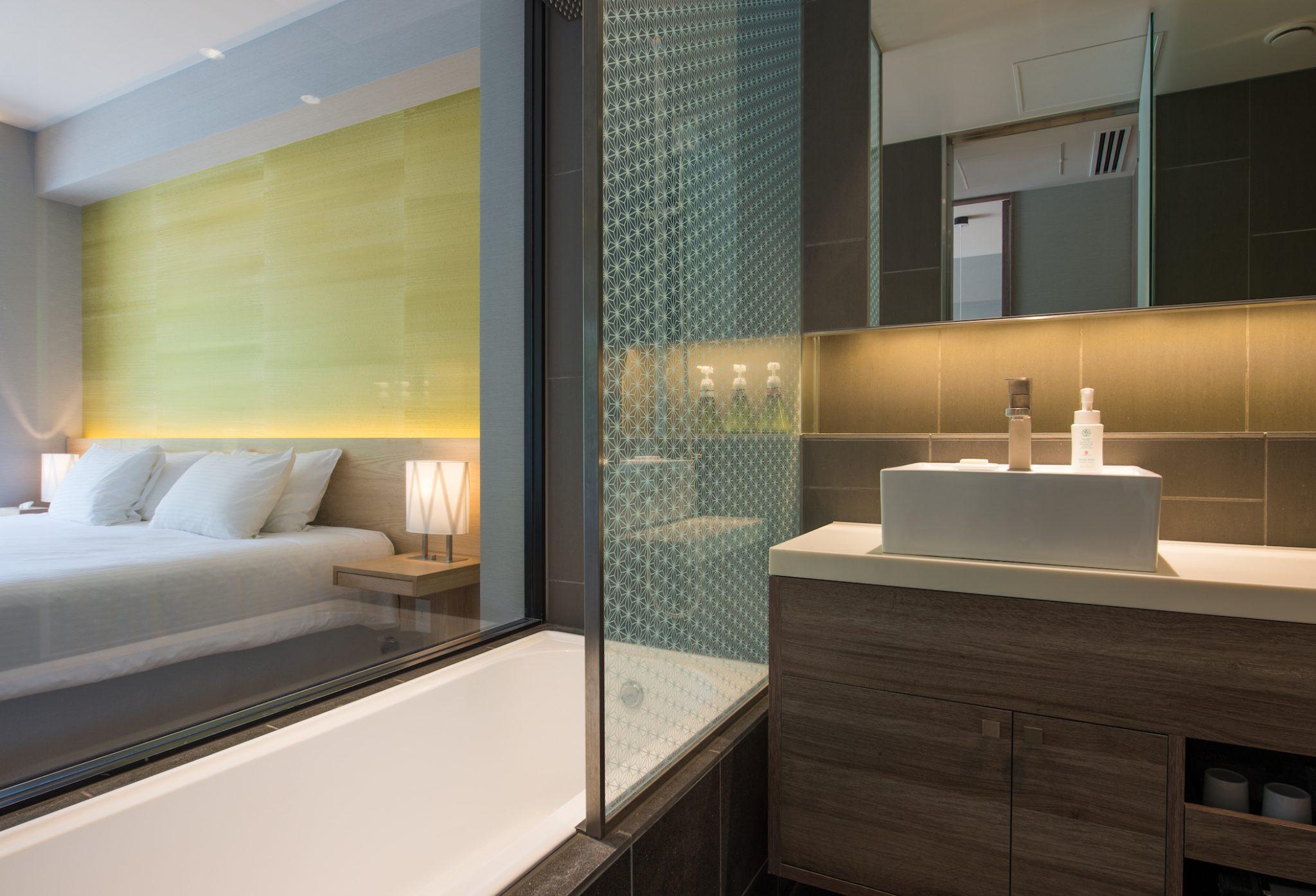 aya-niseko-2-bedroom-resort-view-summer-5