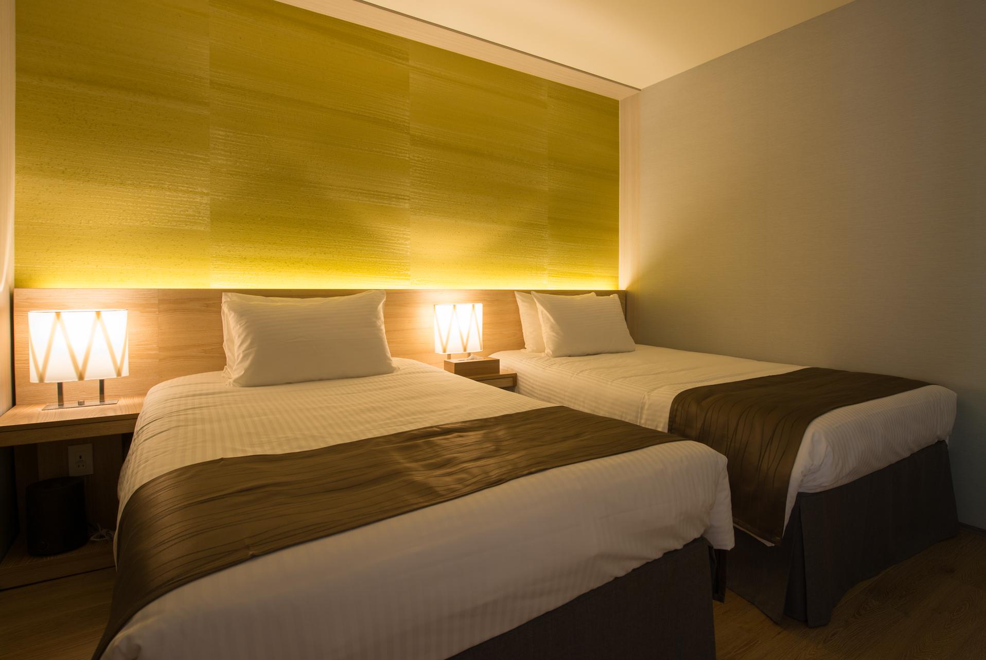 aya-niseko-2-bedroom-resort-view-summer-7