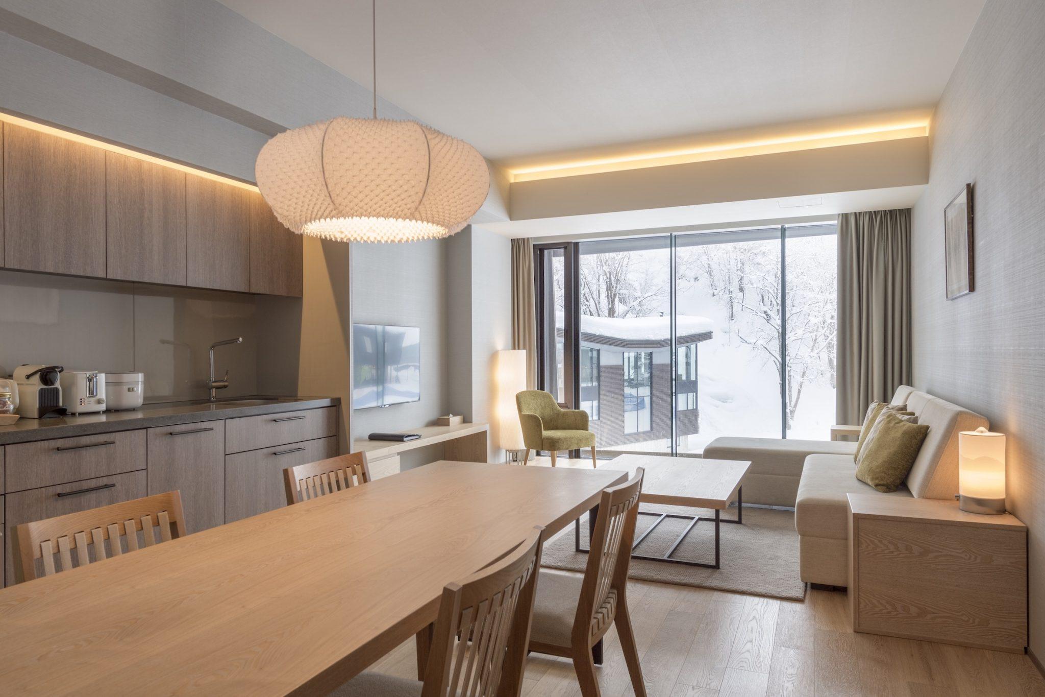 aya-niseko-2-bedroom-resort-view-winter-1