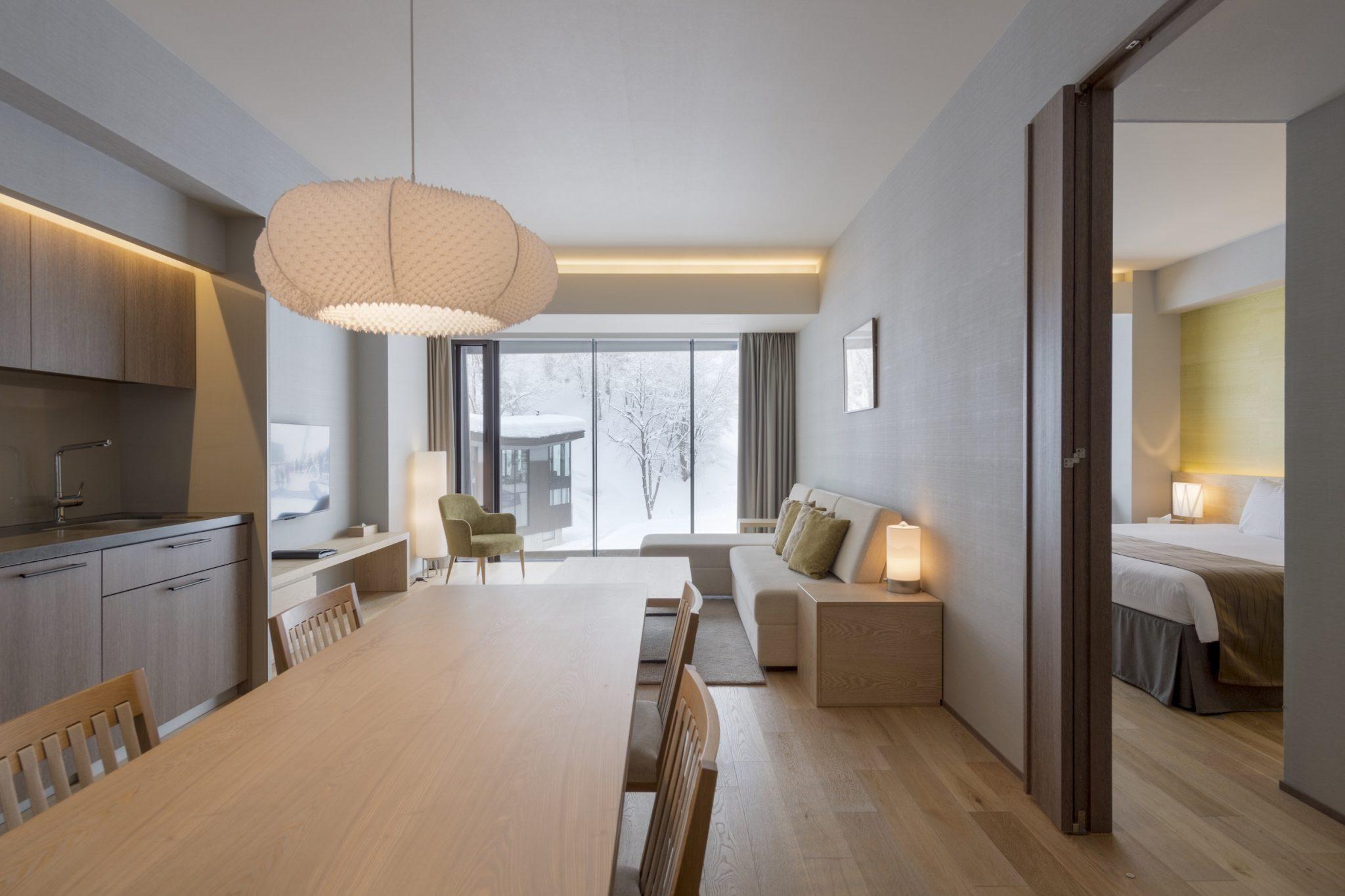 aya-niseko-2-bedroom-resort-view-winter-2