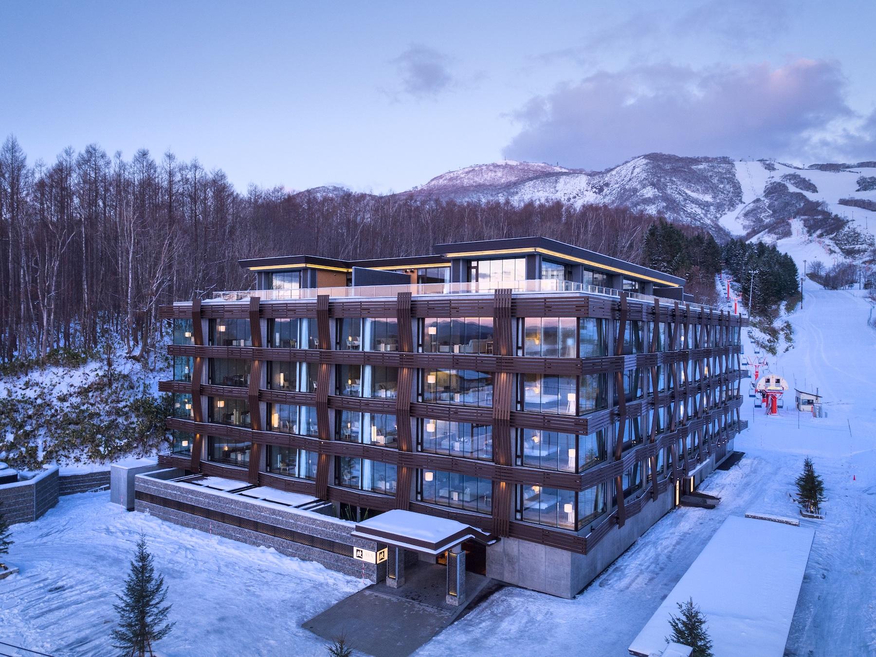 aya-niseko-exterior-winter-1