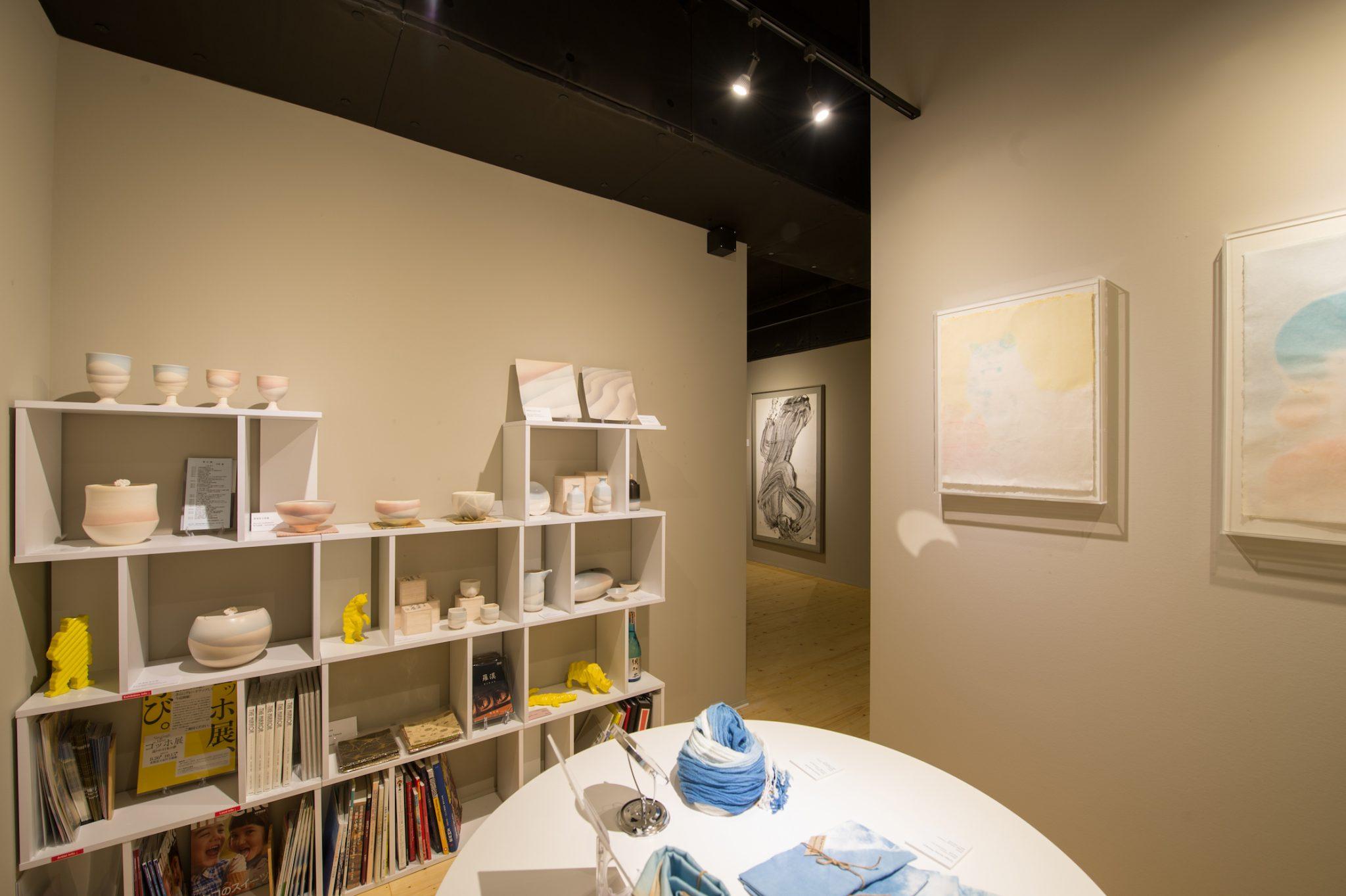aya-niseko-kiyoe-gallery-3