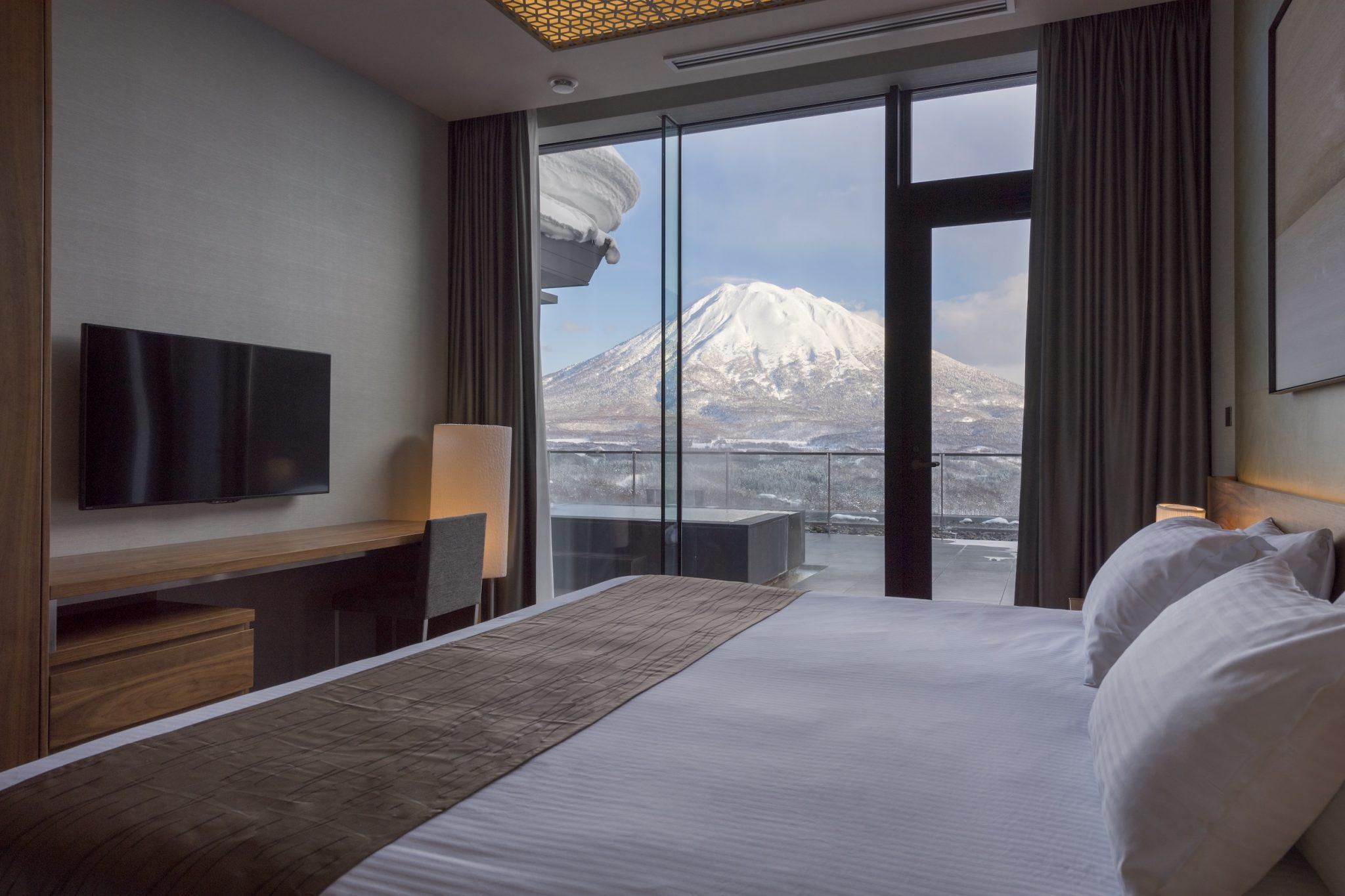 aya-niseko-penthouse-a-winter-2