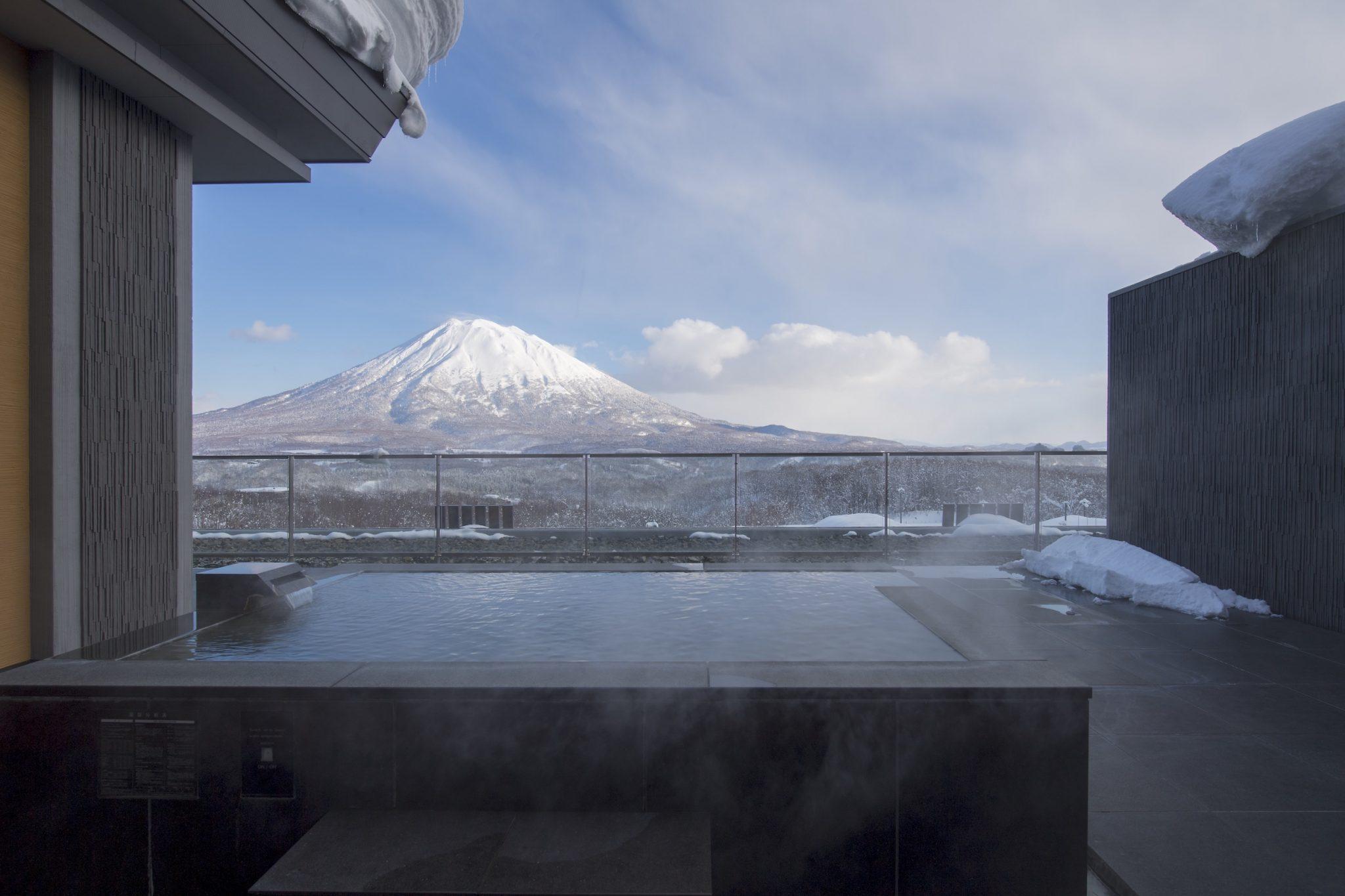 aya-niseko-penthouse-a-winter-3