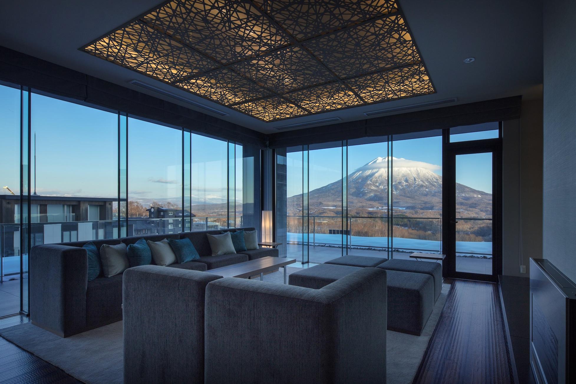 aya-niseko-penthouse-a-winter-4