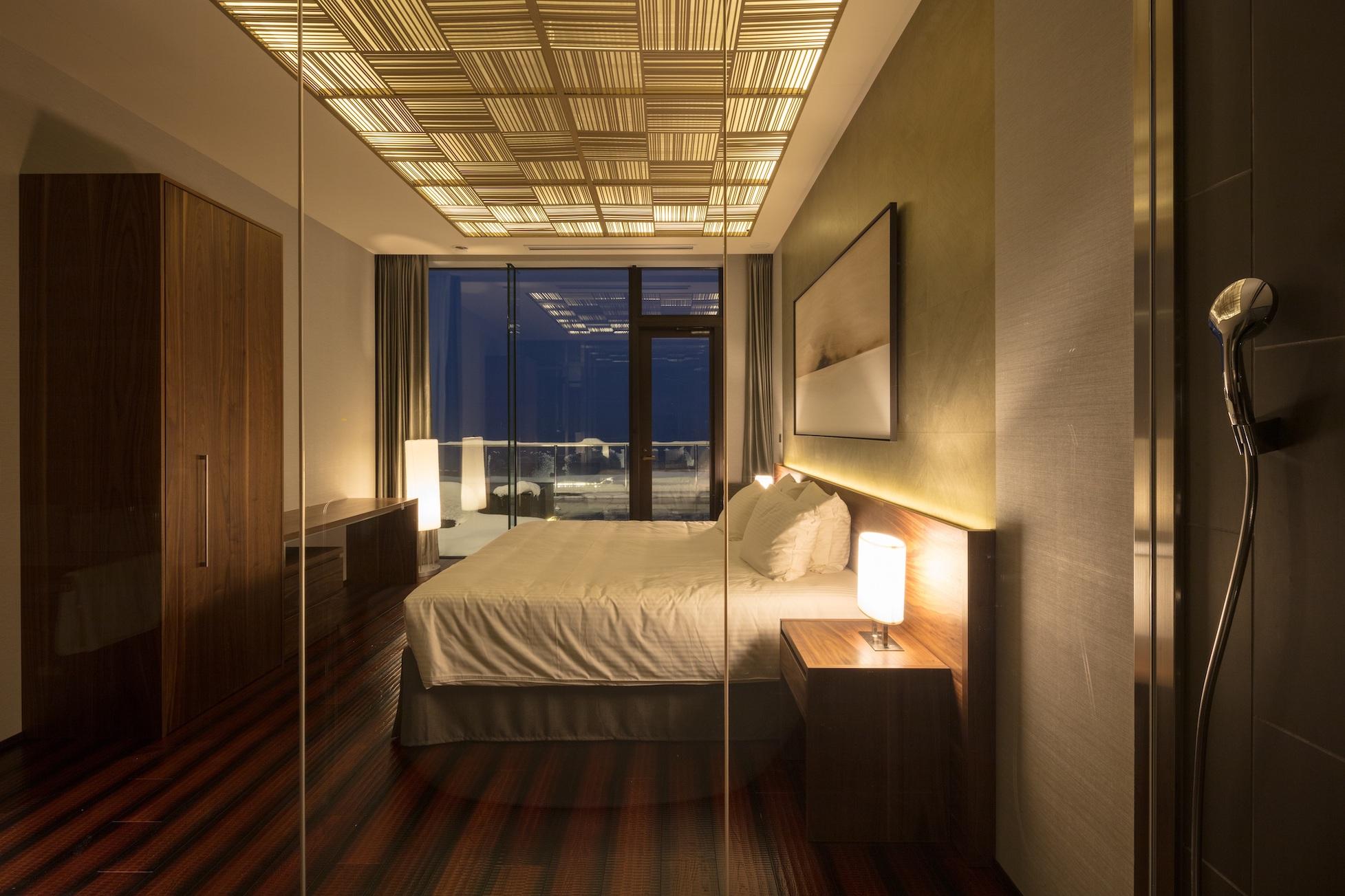 aya-niseko-penthouse-a-winter-5