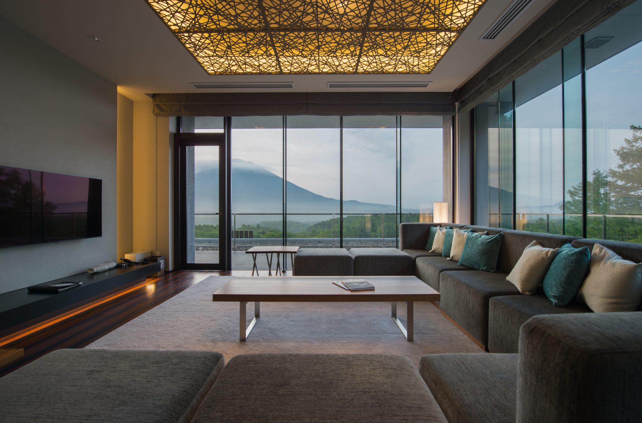 aya-niseko-penthouse-b-summer-1