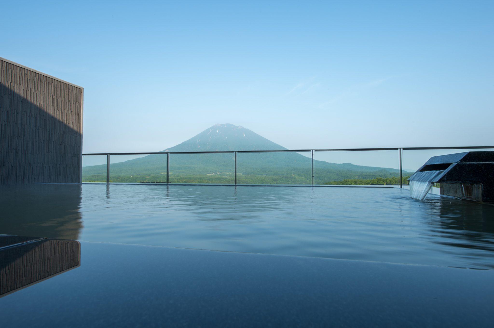 aya-niseko-penthouse-b-summer-3