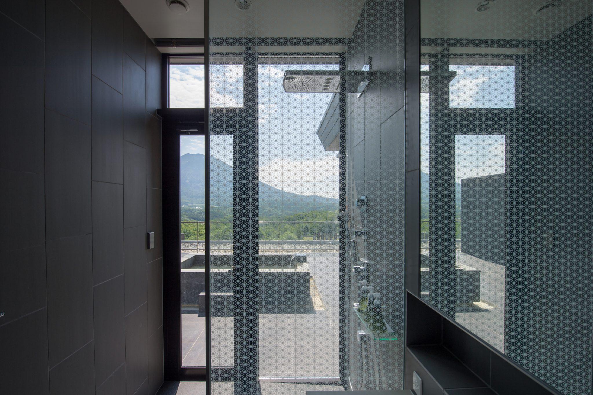 aya-niseko-penthouse-b-summer-6