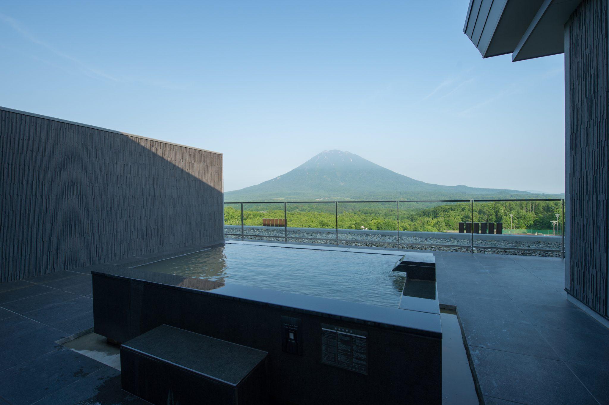 aya-niseko-penthouse-b-summer-9